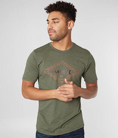 Hurley Wayward Dri-FIT T-Shirt