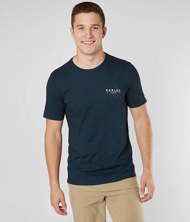 Hurley Coastal Dri-FIT T-Shirt