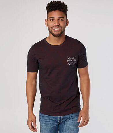 Hurley Nervana Dri-FIT T-Shirt