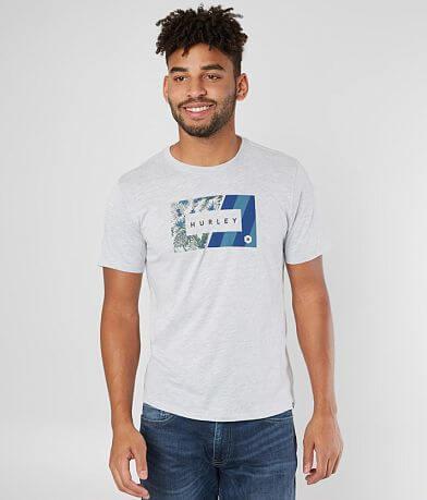 Hurley Milan Dri-FIT T-Shirt