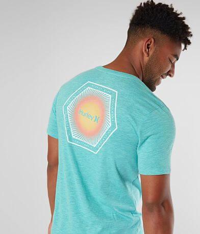 91c4692f7ac002 Hurley Rays Dri-FIT T-Shirt