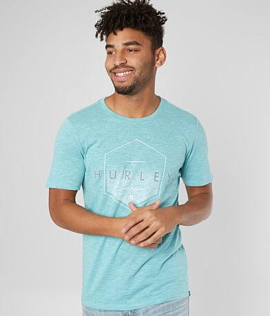 Hurley Upgrade Dri-FIT T-Shirt