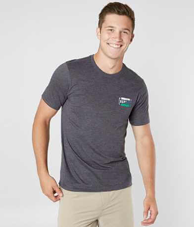 Hurley Dilly Box T-Shirt