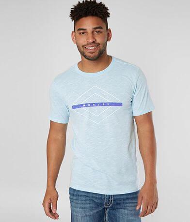 Hurley Diamond Dog Dri-FIT T-Shirt