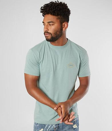 Hurley Diamond T-Shirt