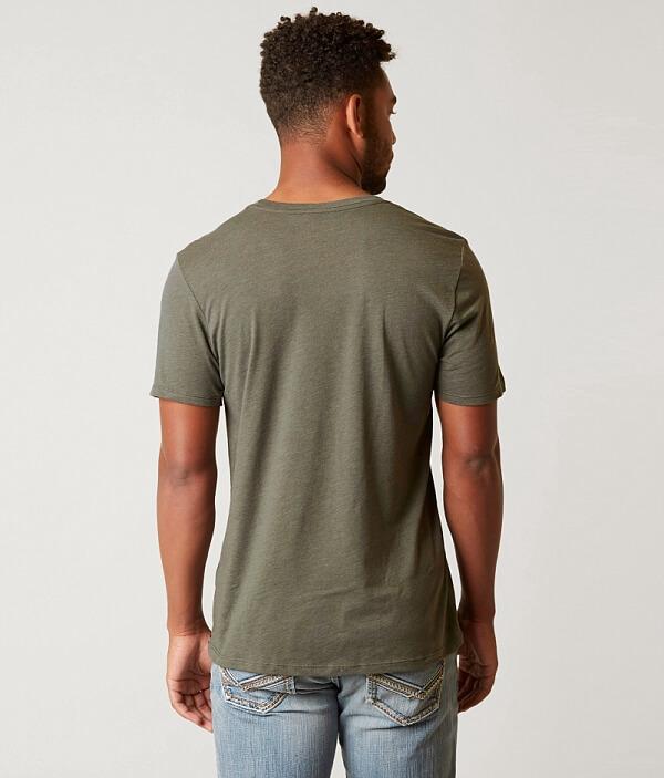 Shirt Hurley Water Hurley Deep Deep T Y57xH65Xqw