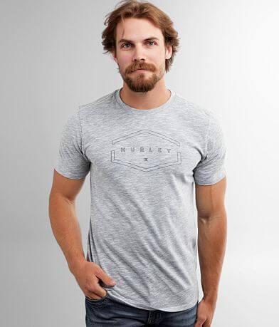 Hurley Sector Dri-FIT T-Shirt
