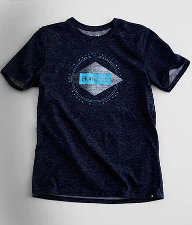 Hurley Smoker Dri-FIT T-Shirt