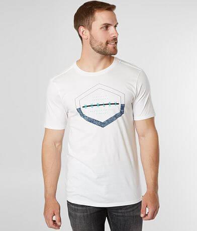 Hurley Jetter T-Shirt