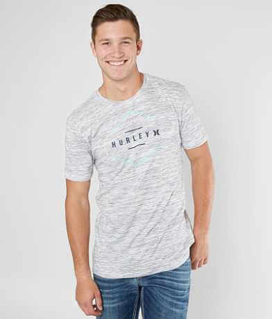 Hurley Eye Level T-Shirt