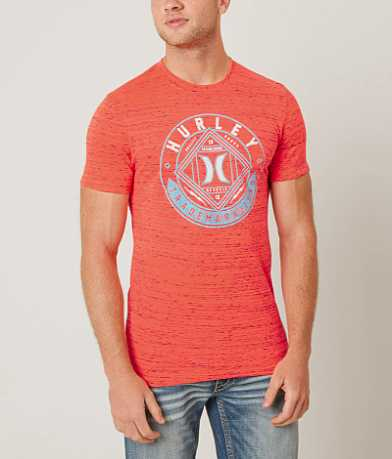 Hurley Free Bird T-Shirt