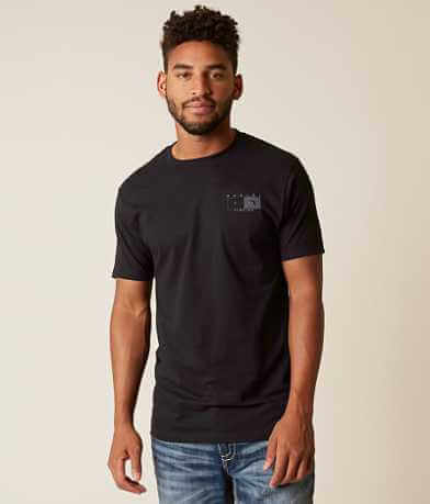 Hurley Florida T-Shirt