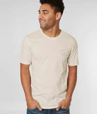 Hurley First Mate T-Shirt