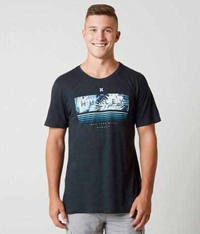 Hurley Flock T-Shirt