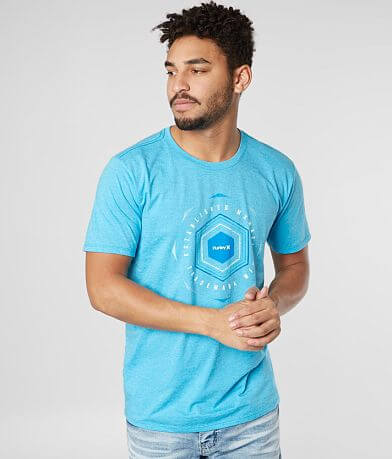 Hurley Traction T-Shirt
