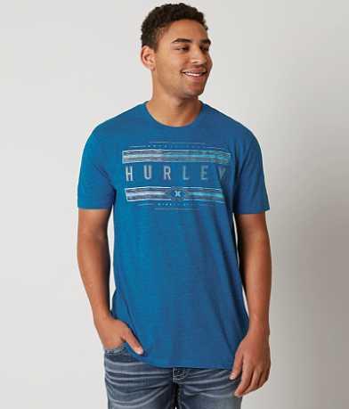 Hurley Firecall T-Shirt