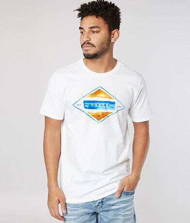 Hurley Gesture T-Shirt