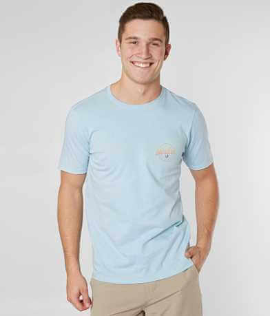 Hurley Good Days T-Shirt