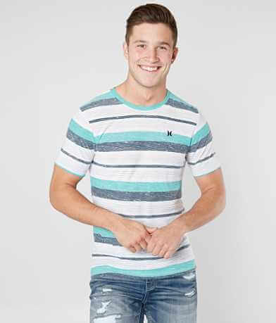 Hurley Hard Up T-Shirt