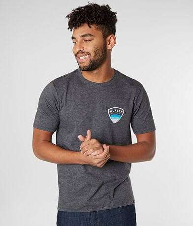 Hurley Honey Badger T-Shirt