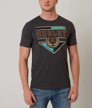 Hurley Home Run T-Shirt