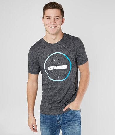 Hurley Hyperloop T-Shirt
