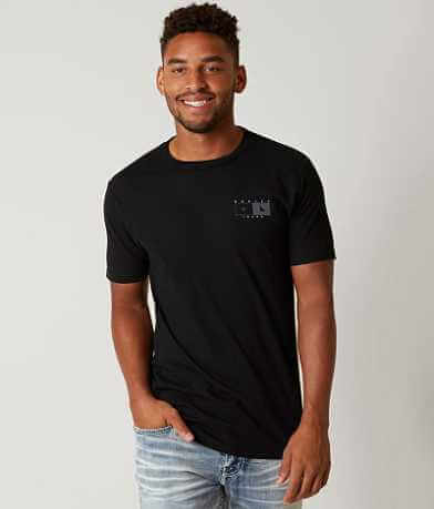Hurley Idaho Block T-Shirt