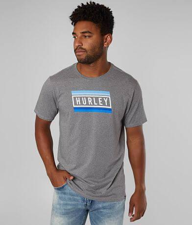 Hurley Infinity T-Shirt
