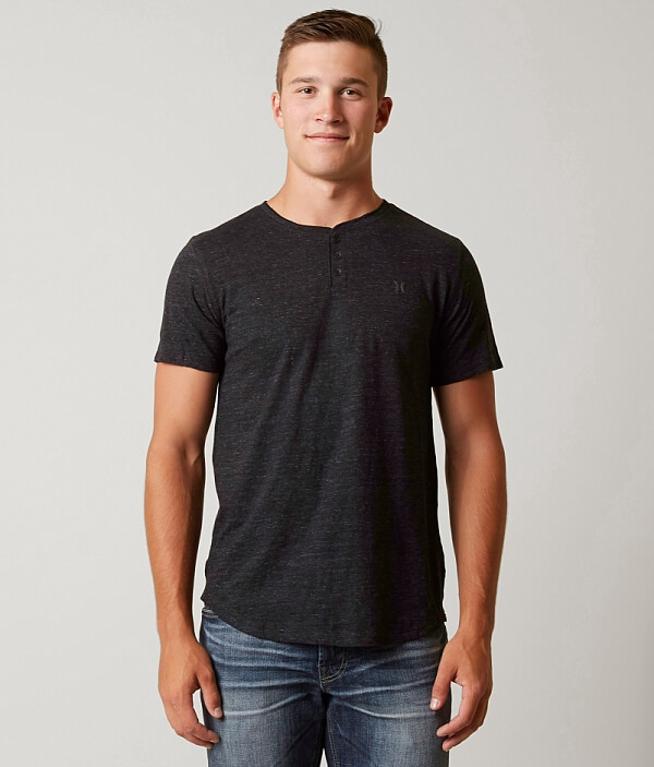 Hurley Hurley Kennedy Kennedy Henley 7WC65qCw