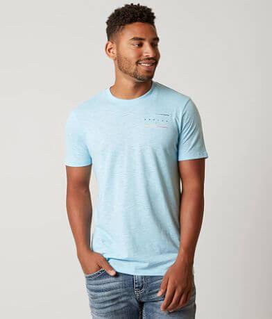 Hurley Lineup T-Shirt