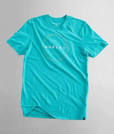 Hurley Loops T-Shirt