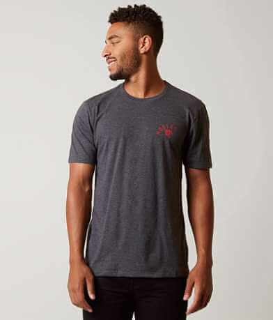 Hurley Mighty T-Shirt