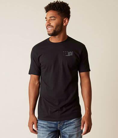 Hurley Minnesota T-Shirt