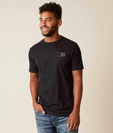 Hurley Michigan T-Shirt