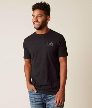 Hurley Michigan T-Shirt