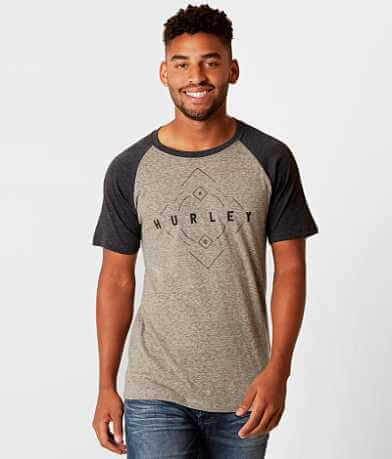 Hurley Morning View T-Shirt