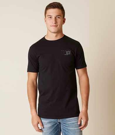 Hurley Montana T-Shirt