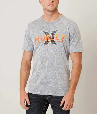 Hurley Page Avenue Dri-FIT T-Shirt