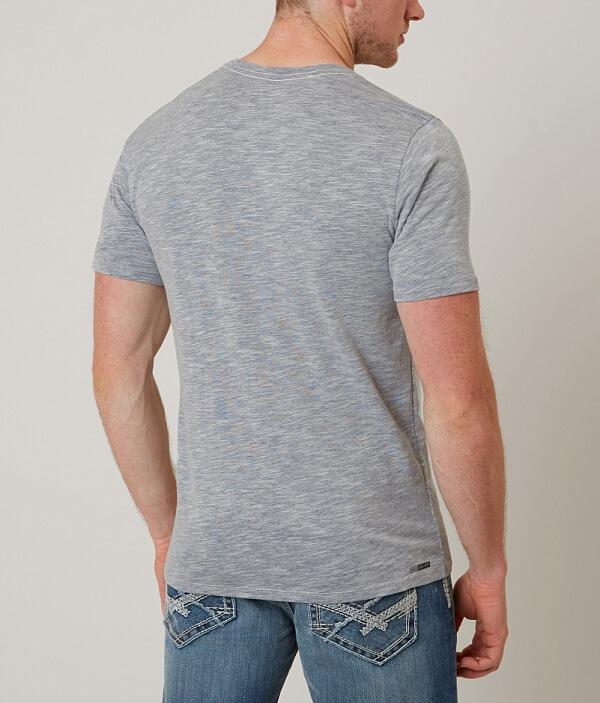 Dri Shirt T Hurley Craft FIT RqpnOw