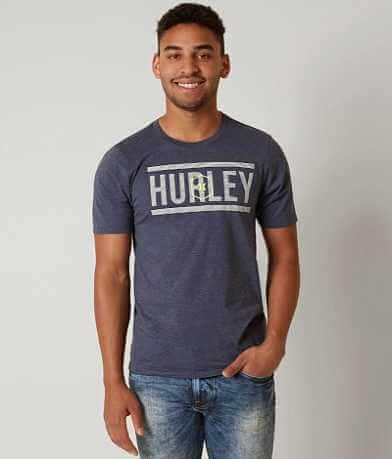 Hurley Offensive T-Shirt