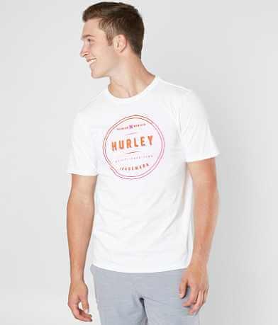 Hurley Oswego T-Shirt