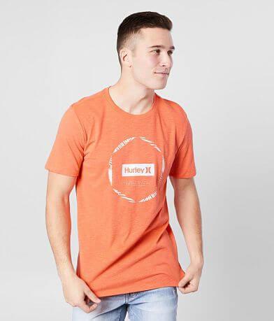 Hurley Outsider 2.0 Dri-FIT T-Shirt