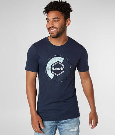 f18b3a8d742 Men s Hurley Clothing