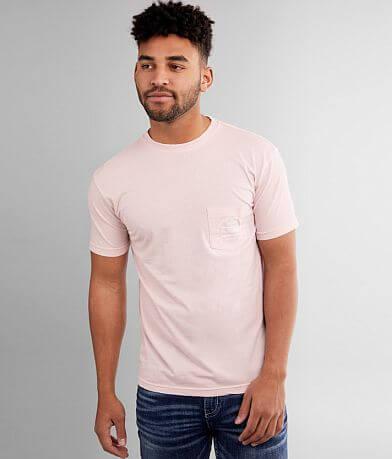 Hurley Psych T-Shirt