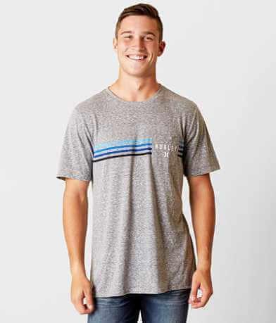 Hurley Quadbot T-Shirt