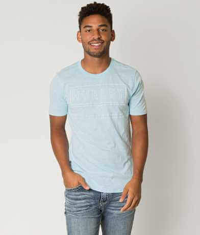 Hurley Rigid Nike Dri-FIT T-Shirt