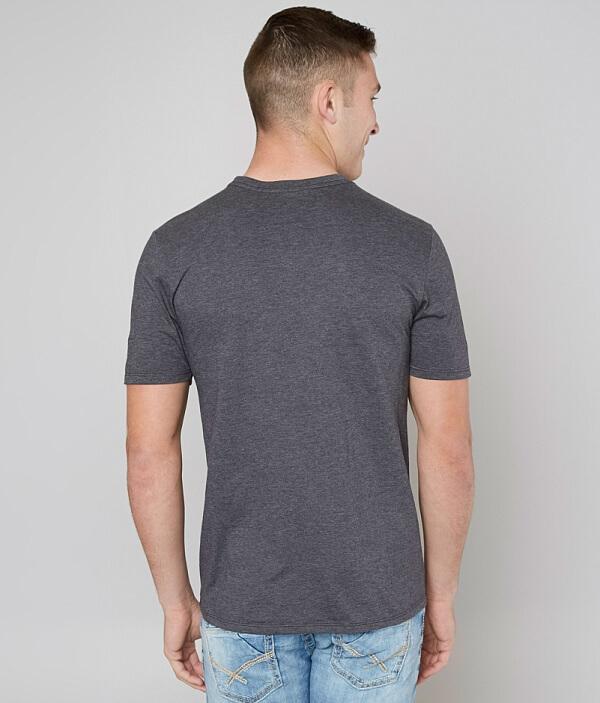 Rigid Hurley Rigid Shirt T T Shirt Hurley Hurley U8xqW6FX