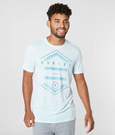 Hurley Rigid Ones T-Shirt