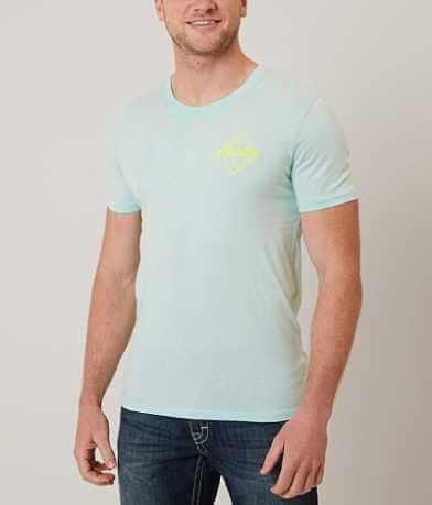 Hurley Prizm T-Shirt