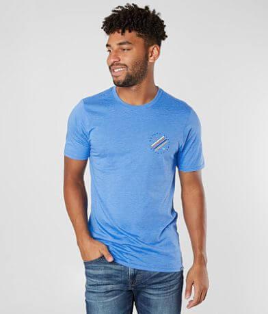 Hurley Sail Bait T-Shirt